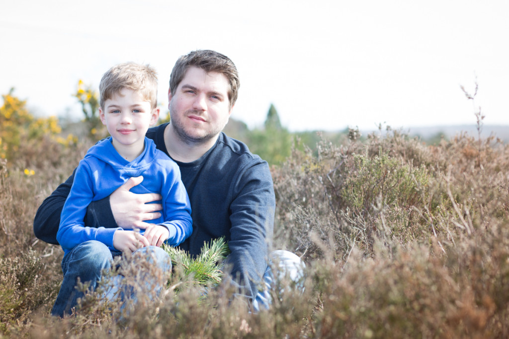 family photo shoot 017