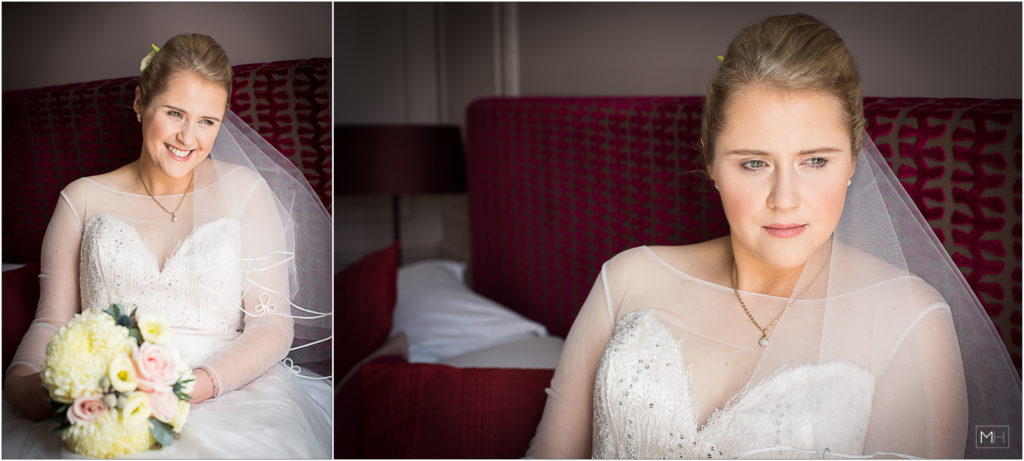 wedding-photographer-surrey-006
