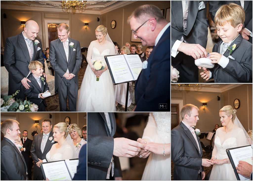 wedding-photographer-surrey-009
