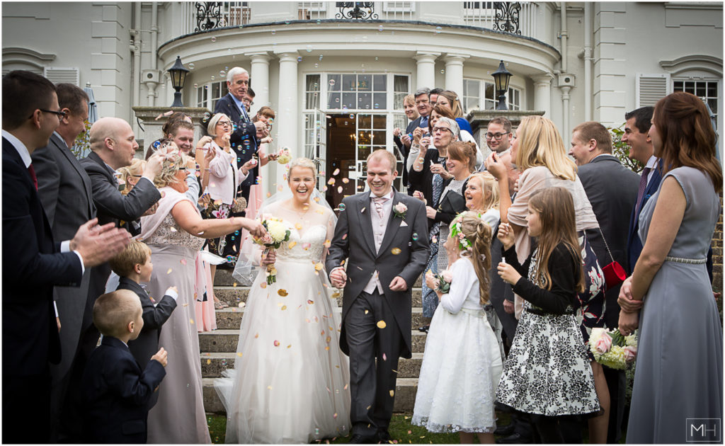 wedding-photographer-surrey-015