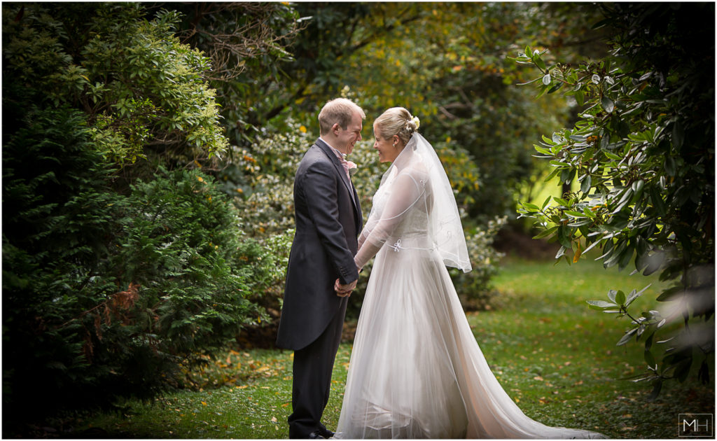 wedding-photographer-surrey-016