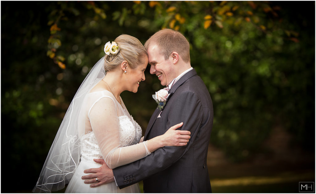 wedding-photographer-surrey-018