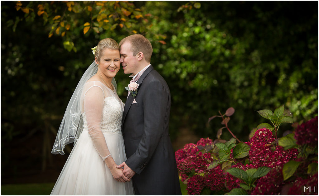wedding-photographer-surrey-019