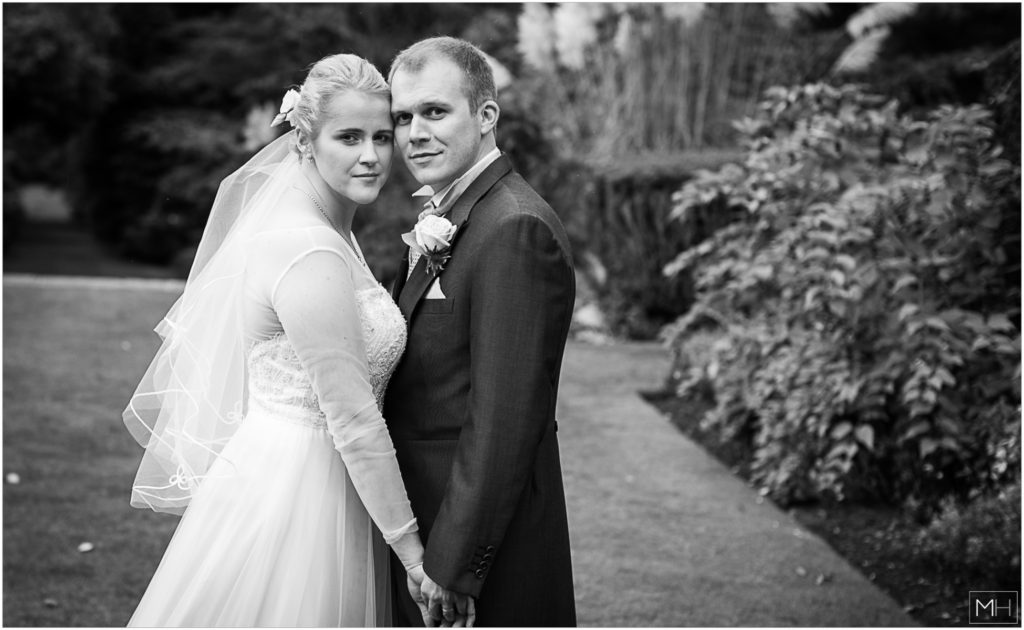 wedding-photographer-surrey-023