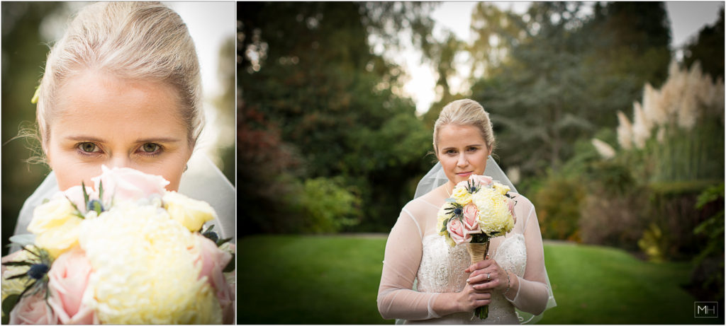 wedding-photographer-surrey-024