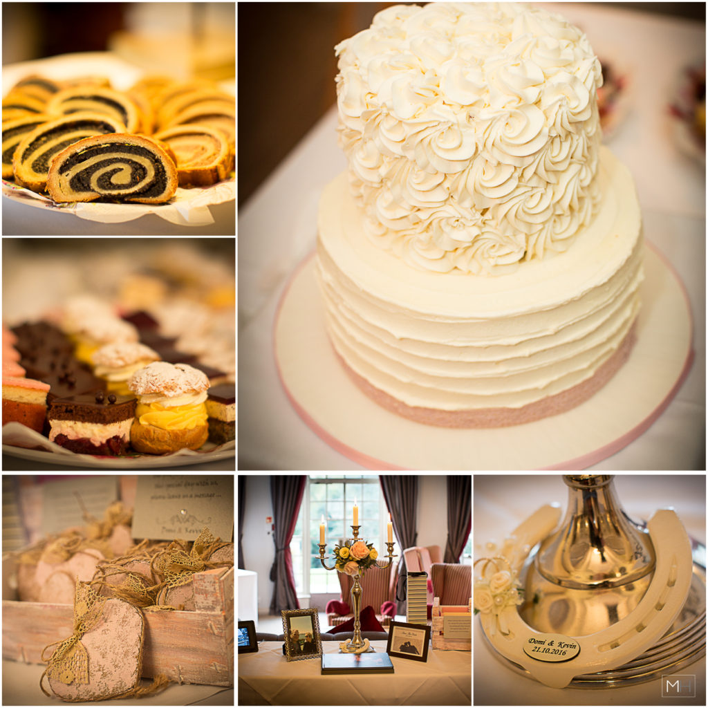 wedding-photographer-surrey-026