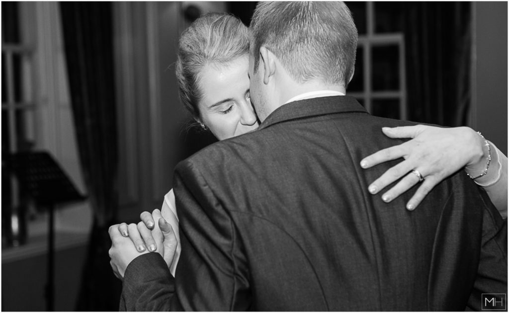 wedding-photographer-surrey-028
