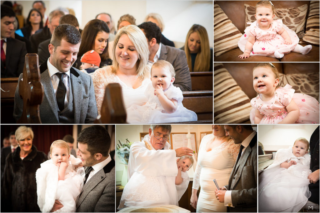 002-magda-hoffman-photography-surrey-wedding-photographer-2