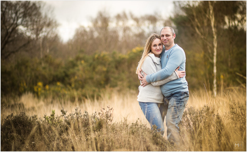 010-magda-hoffman-photography-surrey-wedding-photographer