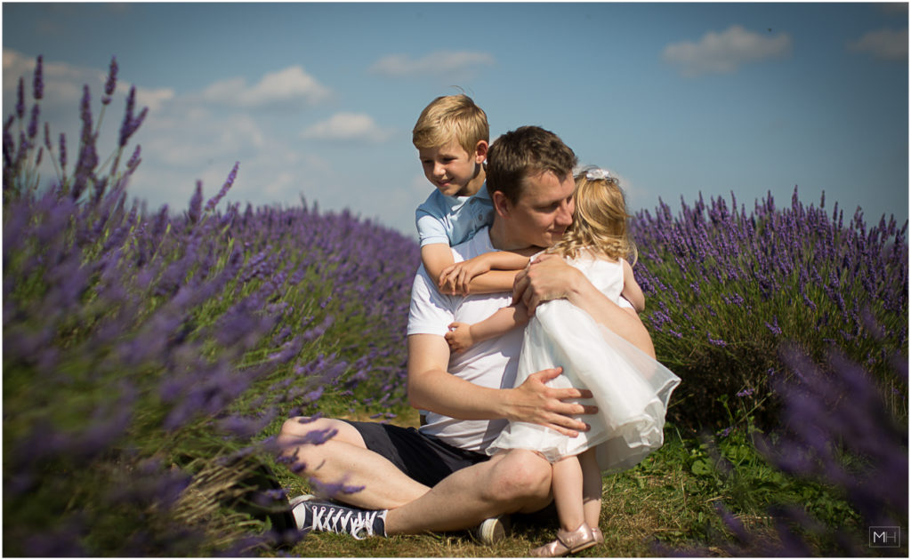 019-magda-hoffman-photography-surrey-wedding-photographer