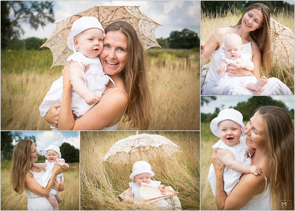 020-magda-hoffman-photography-surrey-wedding-photographer