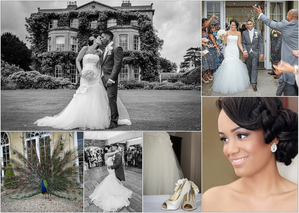 001-surrey-wedding-venue-northbrook-park-hotel