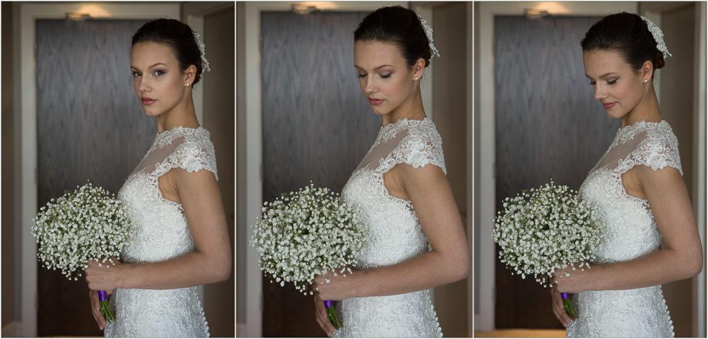 004-brooklands-hotel-wedding-photography