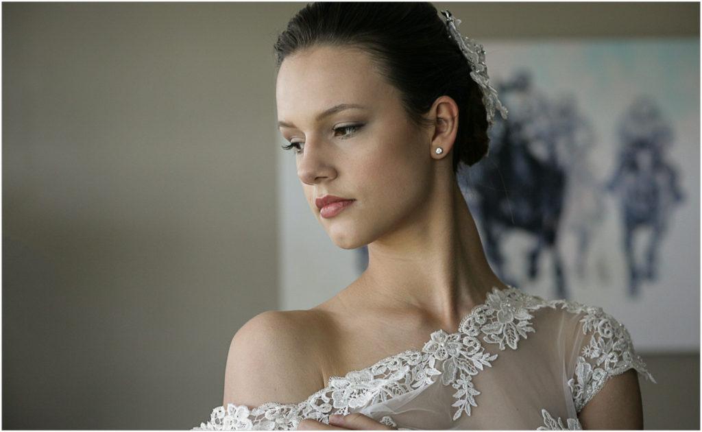 006-brooklands-hotel-wedding-photography