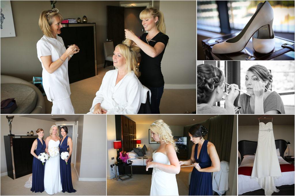 008-brooklands-hotel-wedding-photography