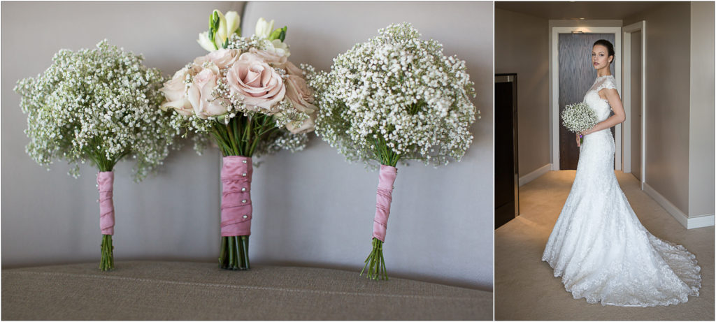 009-brooklands-hotel-wedding-photography