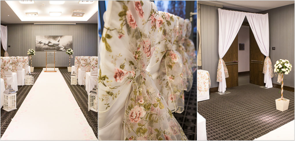 011-brooklands-hotel-wedding-photography