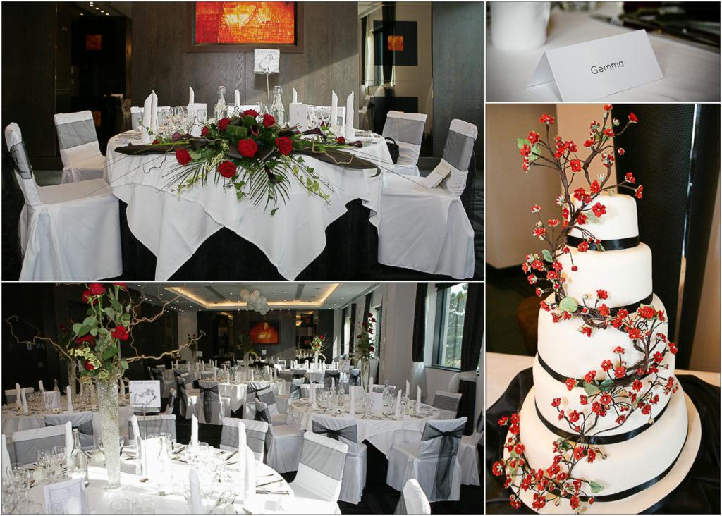 012-brooklands-hotel-wedding-photography