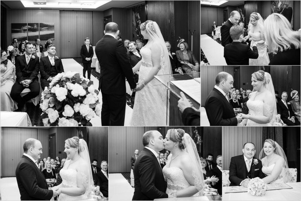 016-brooklands-hotel-wedding-photography