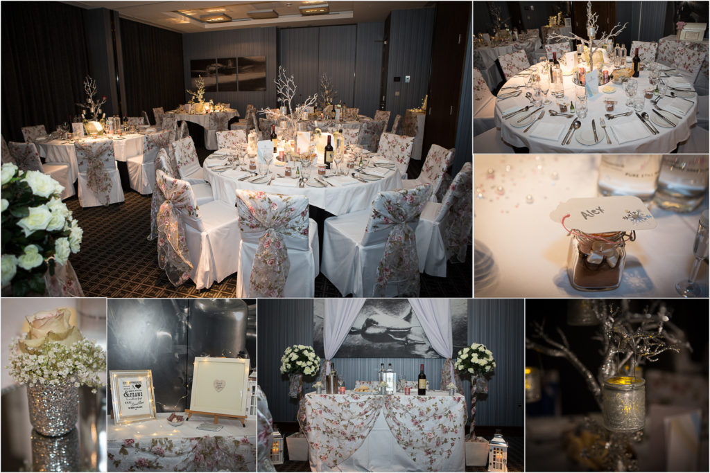 017-brooklands-hotel-wedding-photography