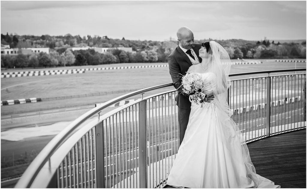 018-brooklands-hotel-wedding-photography