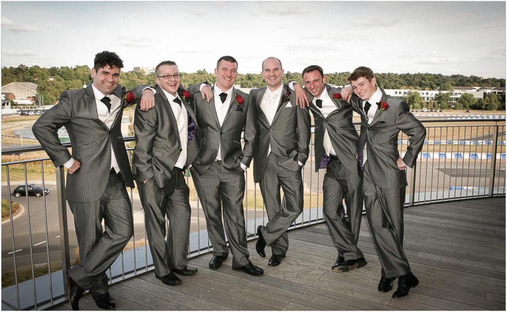 019-brooklands-hotel-wedding-photography