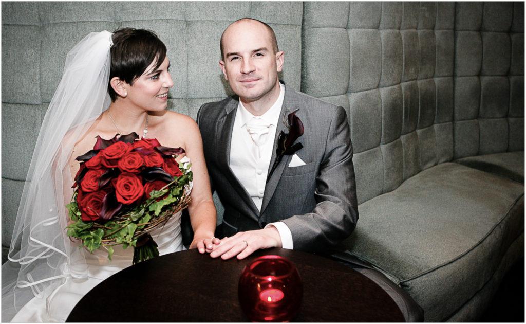 021-brooklands-hotel-wedding-photography