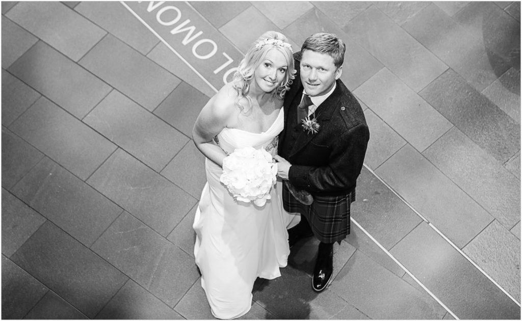 022-brooklands-hotel-wedding-photography
