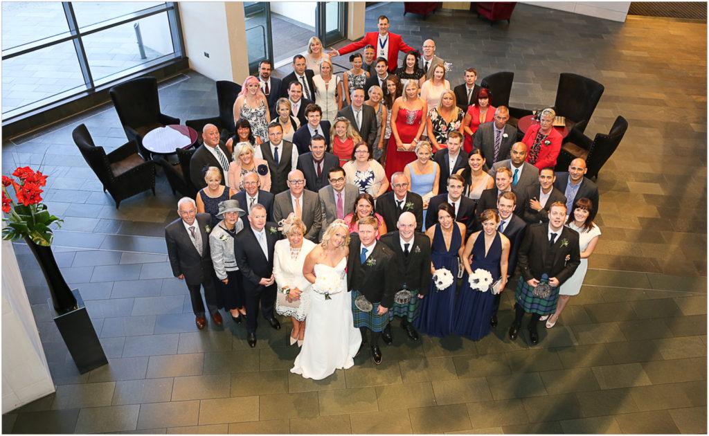 023-brooklands-hotel-wedding-photography