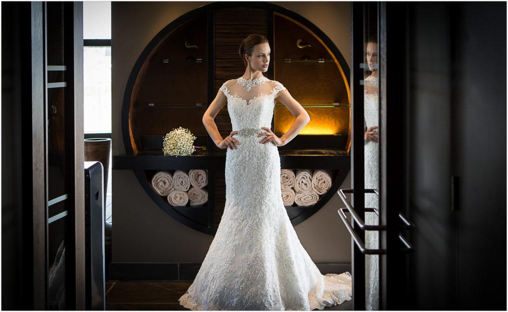024-brooklands-hotel-wedding-photography