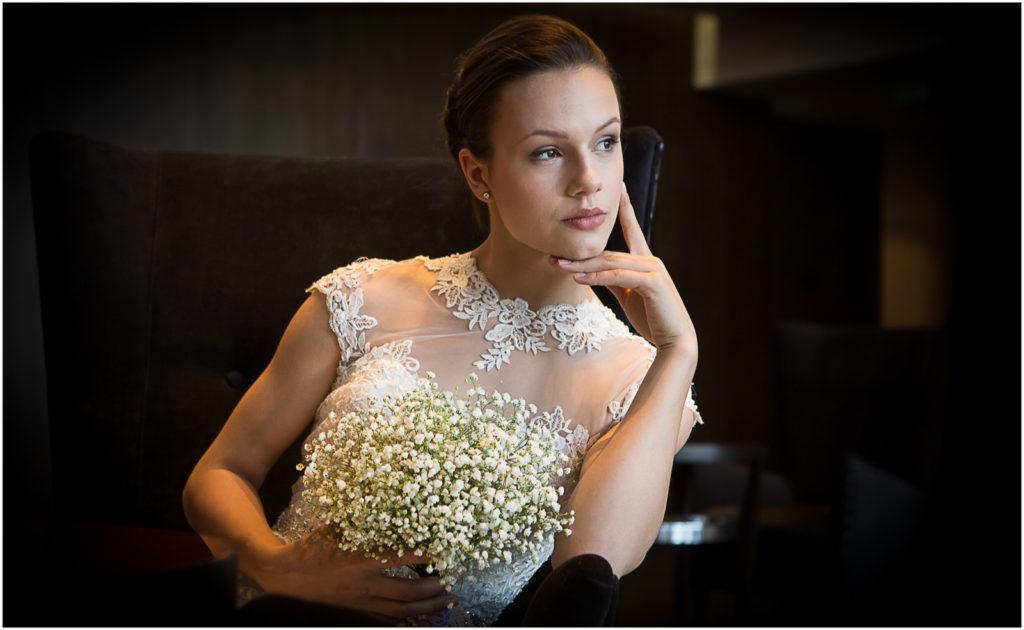 025-brooklands-hotel-wedding-photography