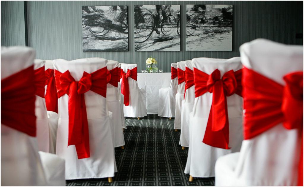 026-brooklands-hotel-wedding-photography