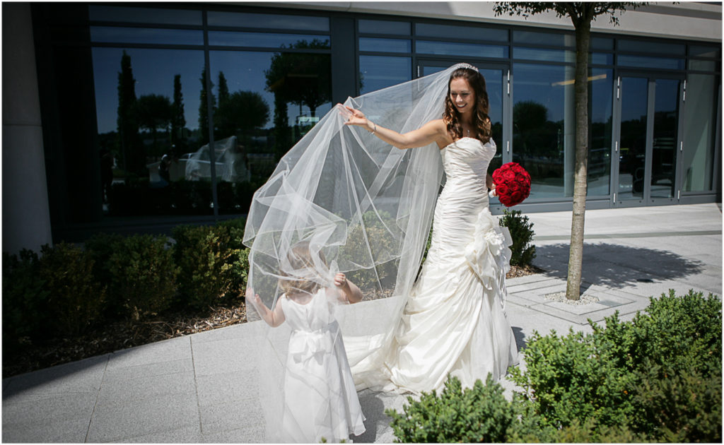 027-brooklands-hotel-wedding-photography