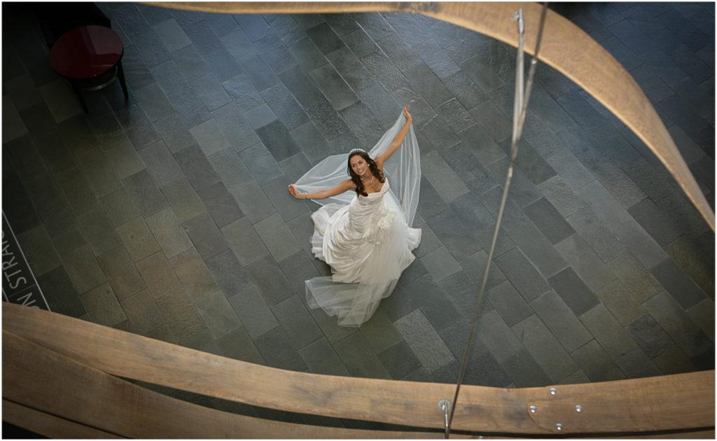 028-brooklands-hotel-wedding-photography