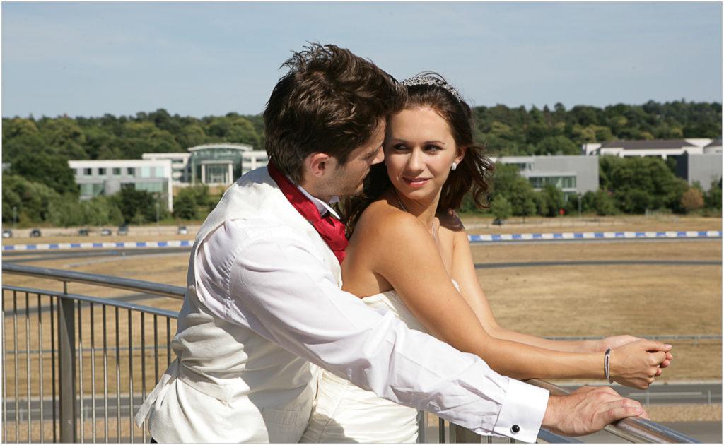 029-brooklands-hotel-wedding-photography