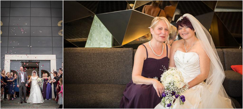 031-brooklands-hotel-wedding-photography