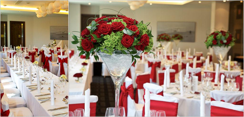 034-brooklands-hotel-wedding-photography