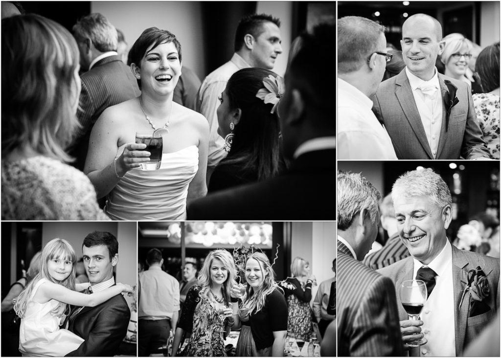 035-brooklands-hotel-wedding-photography