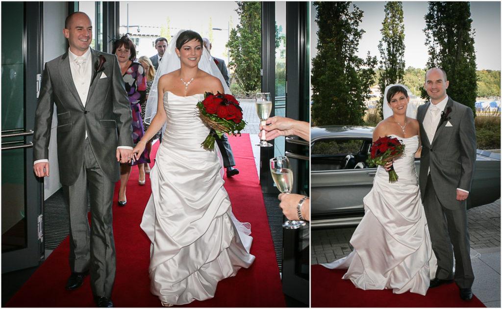 036-brooklands-hotel-wedding-photography