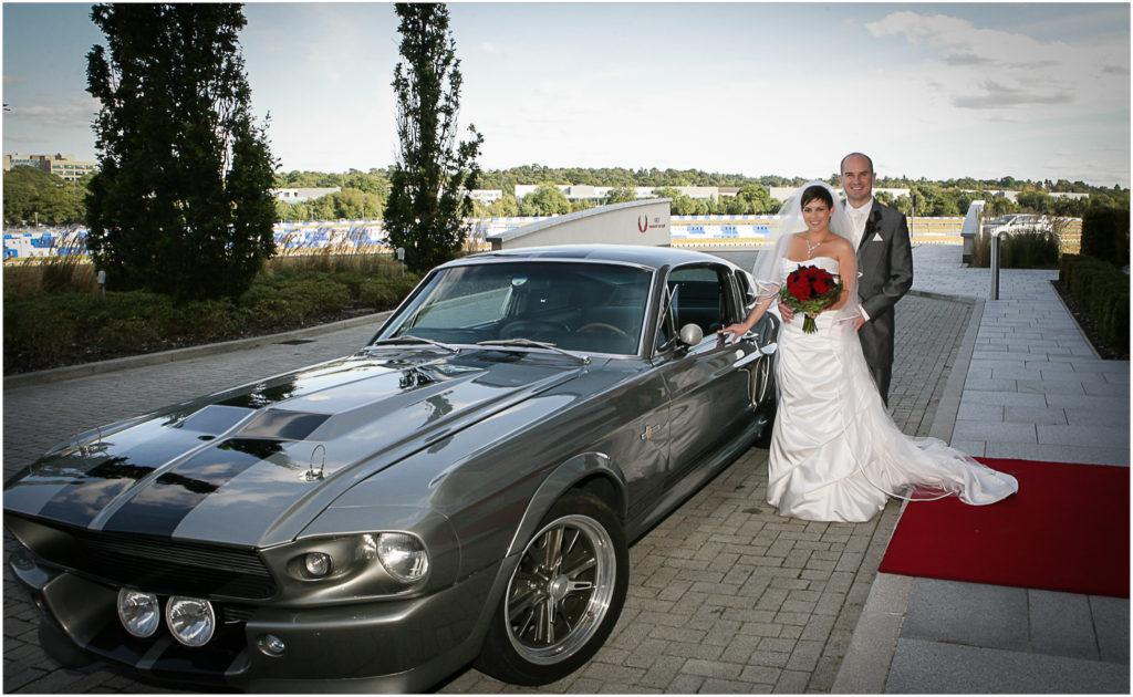 037-brooklands-hotel-wedding-photography