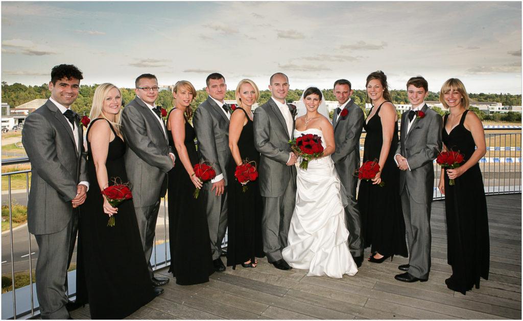 040-brooklands-hotel-wedding-photography