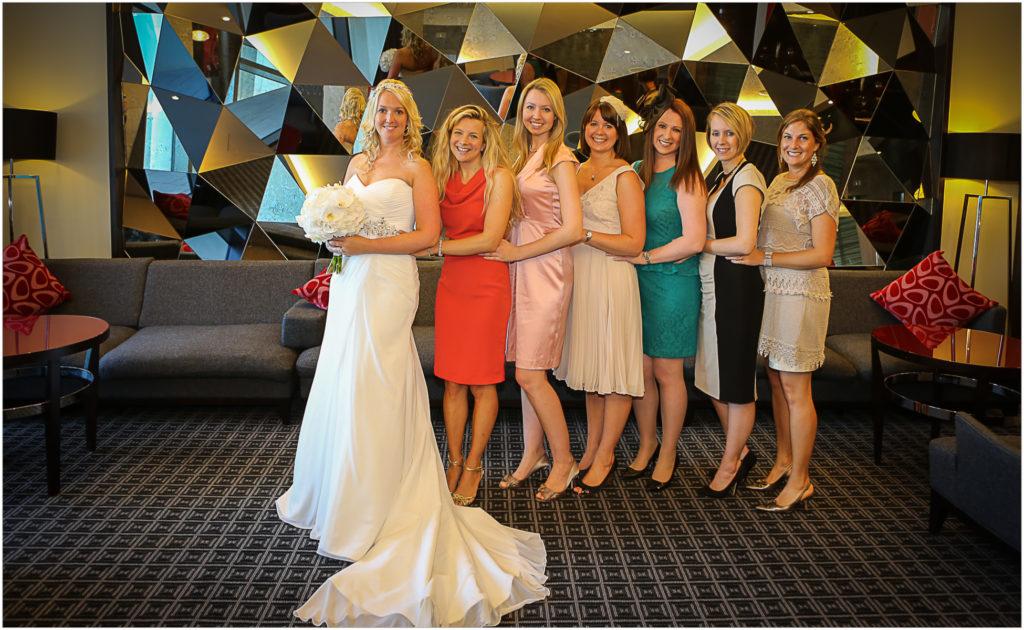 041-brooklands-hotel-wedding-photography