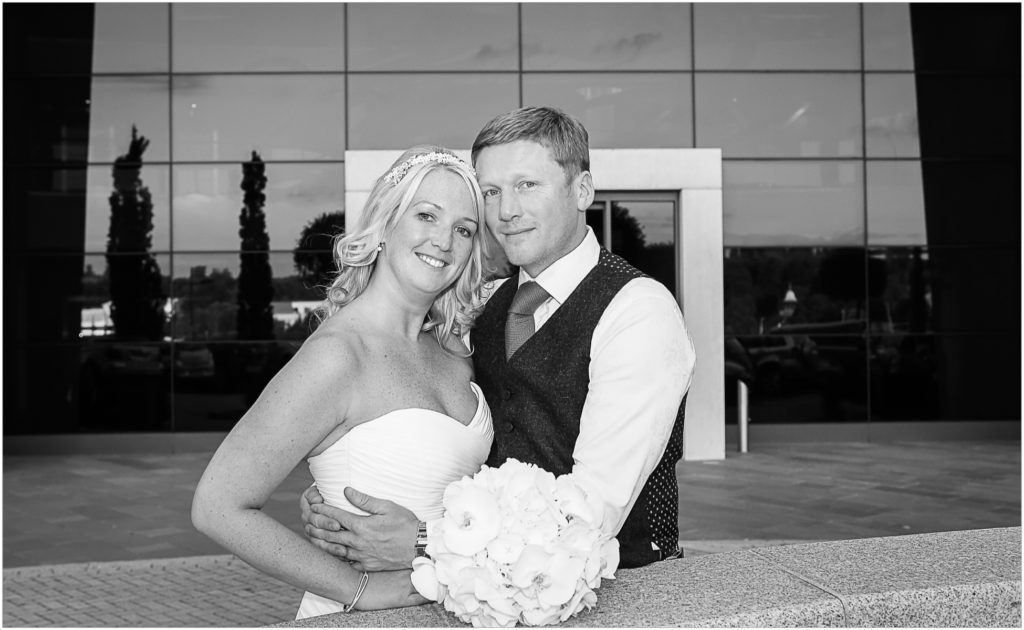 042-brooklands-hotel-wedding-photography