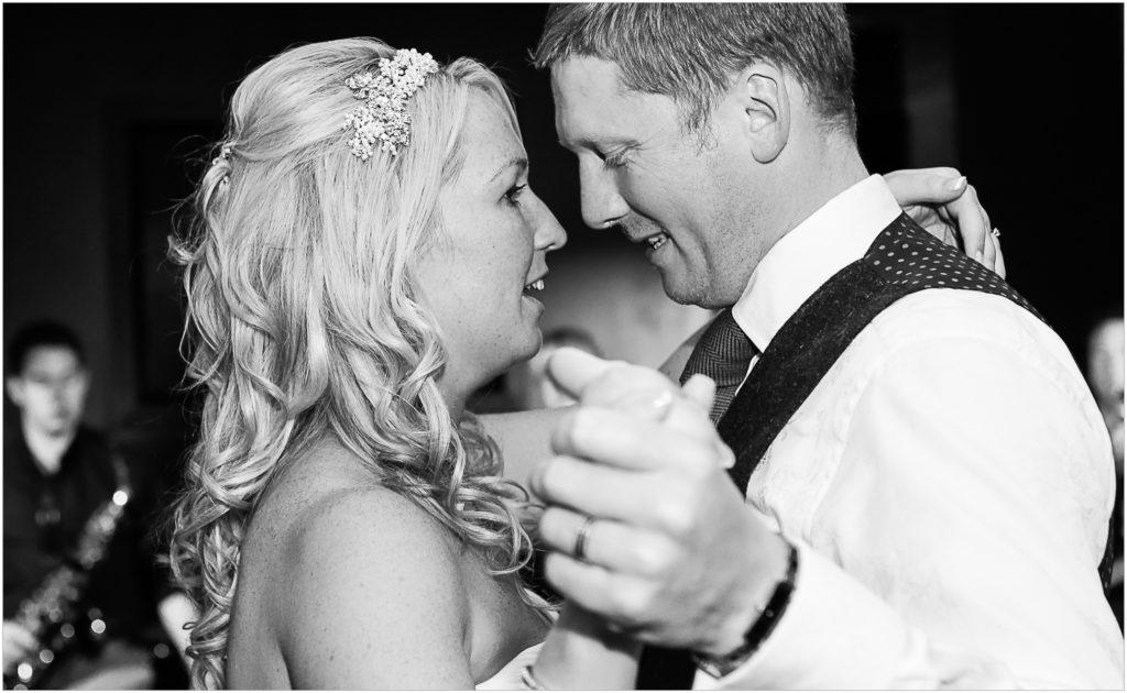 043-brooklands-hotel-wedding-photography