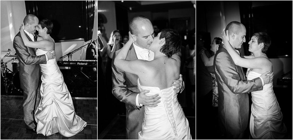 044-brooklands-hotel-wedding-photography