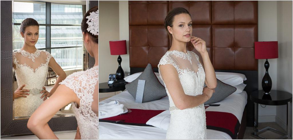 045-brooklands-hotel-wedding-photography