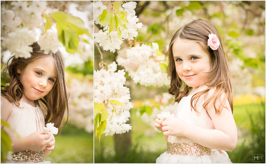 surrey family photographer 004