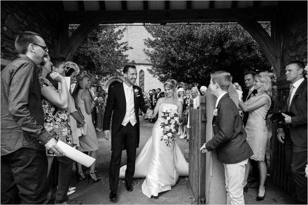 tracy park hotel bath wedding photographer 028