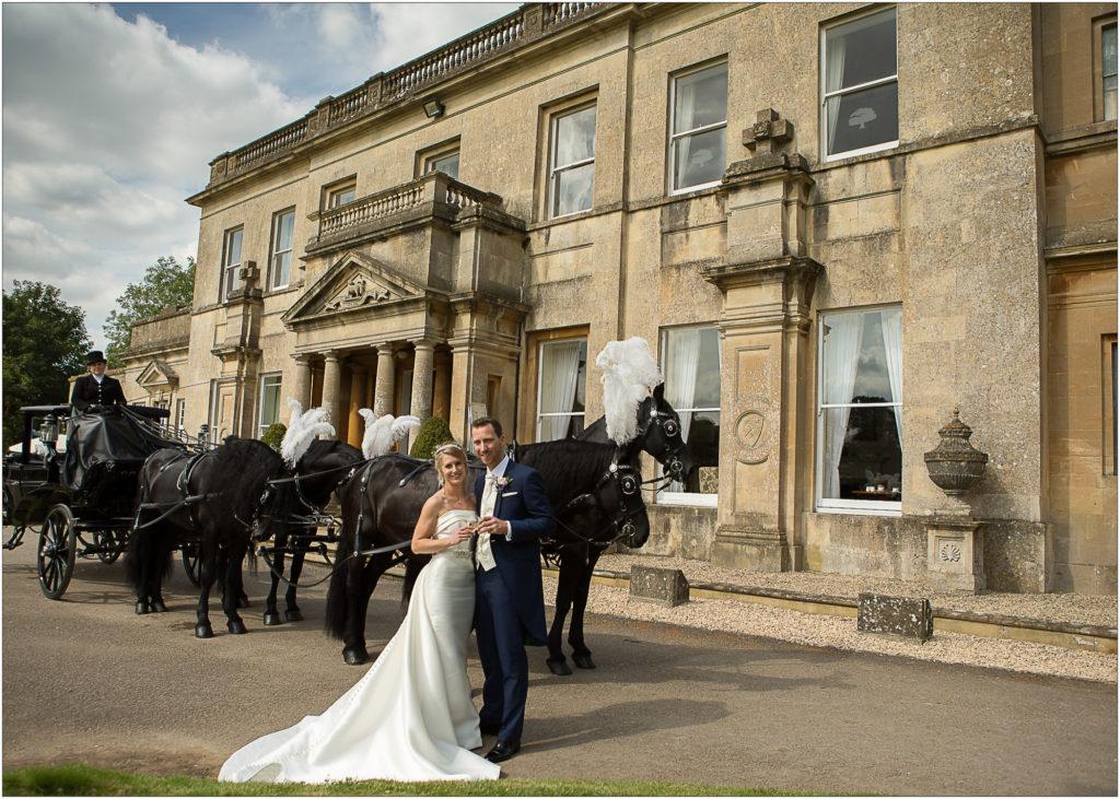 tracy park hotel bath wedding photographer 035