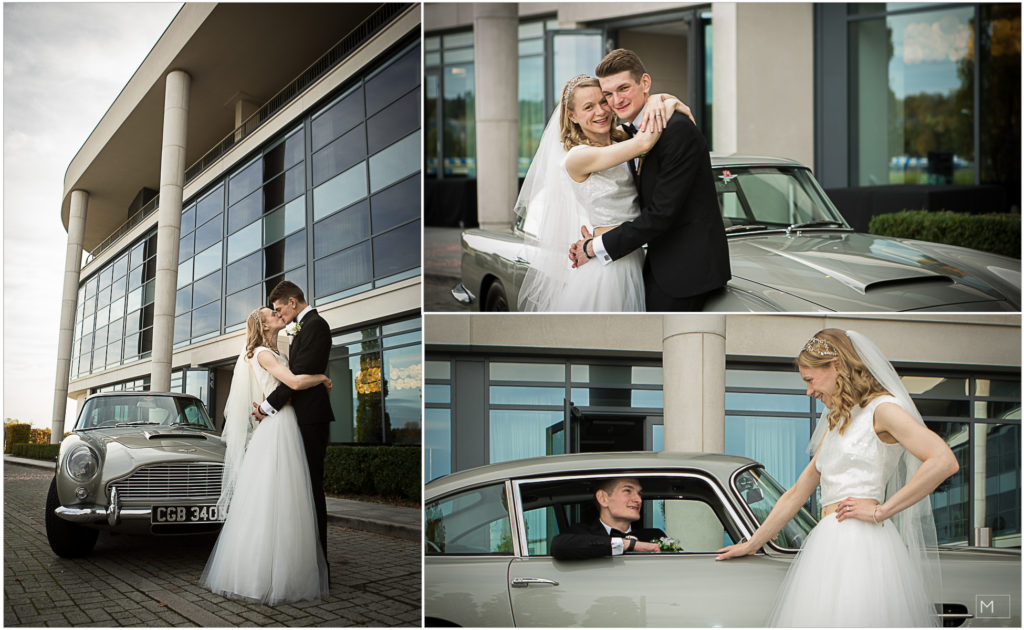 brooklands hotel weddings 003